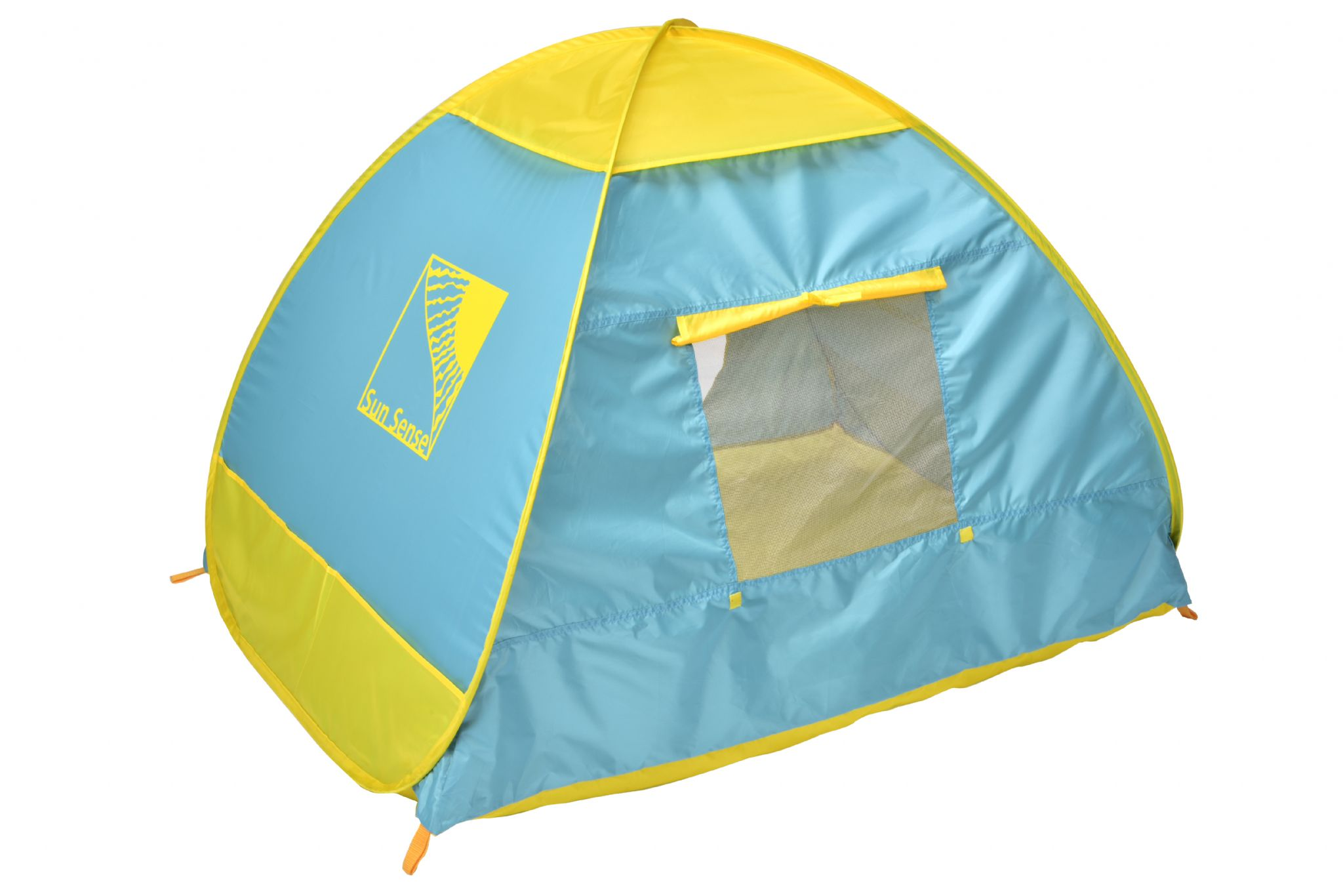 Infant 50 Uv Upf Protection Pop Up Beach Garden Tent Play